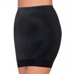 TRIUMPH Halka Pure Sensation Skirt Granat