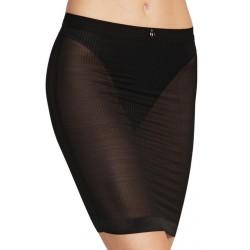 TRIUMPH Halka Pure Sensation Skirt Czerń