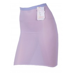 Triumph Light Sensation Highwaist-Skirt
