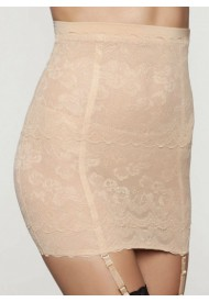 Triumph Delicate ESSENCE Skirt