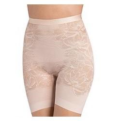 BeeDees Majtki Beautiful Day Panty Bordo