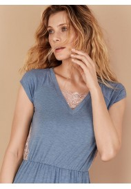 Dalia Koszulka FIONA jeans