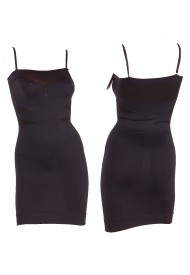 Triumph Curvy Sensation Bodydress