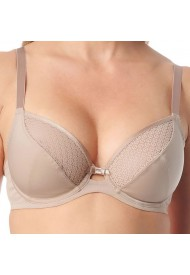 Triumph biustonosz Beauty-Full Basics W