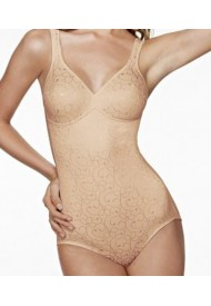 Triumph Body Elegant Cotton BS Biel