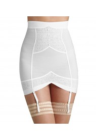 Triumph Contouring Essence Skirt