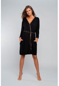 Italian Fashion Eila...