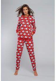 Italian Fashion Hati piżama...