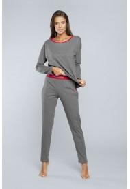 Italian Fashion Akcent piżama