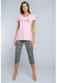 Italian Fashion Juga piżama...