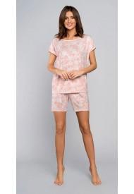 Fashion Bryza piżama krótki...