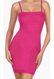 Triumph Stylish Sensation Bodydress