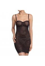 Triumph Sculpting Sensation Bodydress 01