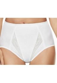TRIUMPH Chic Control Panty Biel