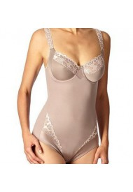 Triumph Body Elegant Sculpting BSW Caffe
