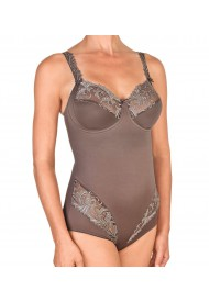 Felina Body Impulse 0251203 Bordo