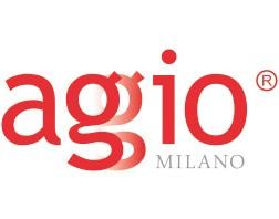 Agio Milano